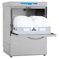 Фронтальная посудомоечная машина Elettrobar OCEAN 360S