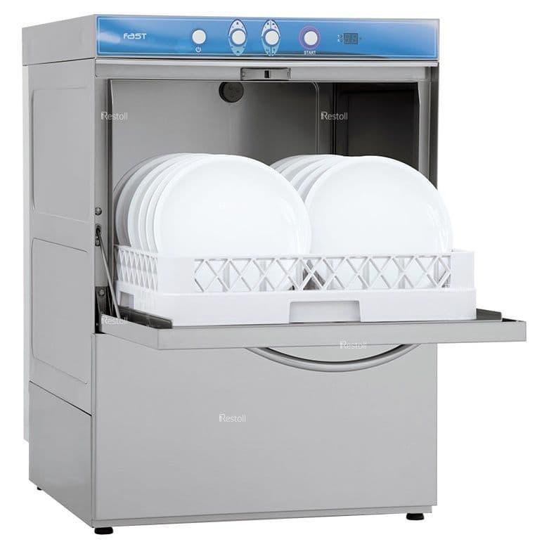 Фронтальная посудомоечная машина Elettrobar FAST 60M