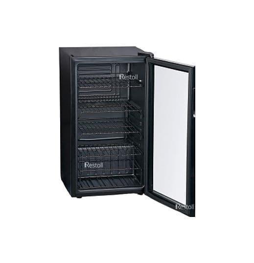 Холодильник мини-бар Cooleq TBC-85