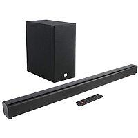 JBL Sound Bar 160