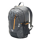 Туристический рюкзак Pavillo Flexair 45л., BESTWAY, 68032, Винил 600D, Металлический каркас, Вес 1.3