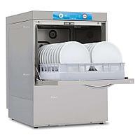 Фронтальная посудомоечная машина Elettrobar MISTRAL 64D