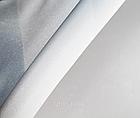 Ткань для лайтбоксов 3,22м*105м, фото 2