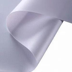 Баннер литой мембрана светорассеивающая 0,25мм 3,2мХ100м