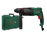 DWT, BH10-26 VB BMC, Перфоратор (SBH10-26 VB BMC)