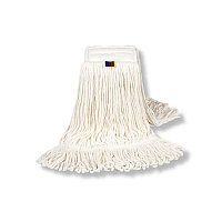 Тряпка-Моп для мокрой уборки (Кентуки)