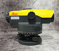 Оптический  Нивелир Leica NA320, фото 1