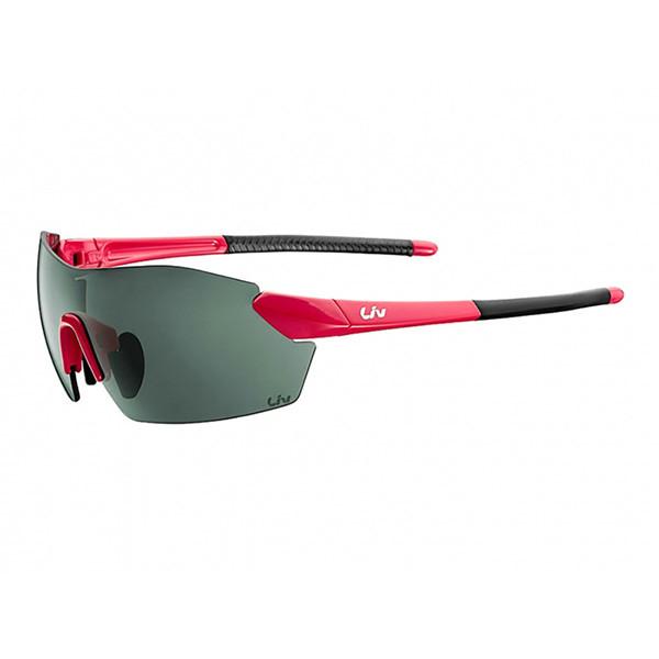 Liv  солнцезащитные очки Nulla cat.1-3