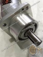 Гидромотор 210.12.01.03 нерегулируемый аксиально-поршневой, шпоночный вал