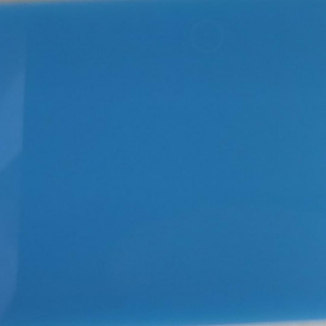 Акрил 3 (голубой)835