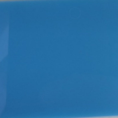 Акрил 3 (голубой)835, фото 2