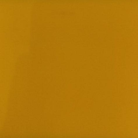 Акрил 3 (желтый)235, фото 2