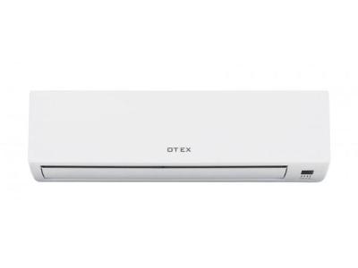 Кондиционер OTEX OWM-24RN белый