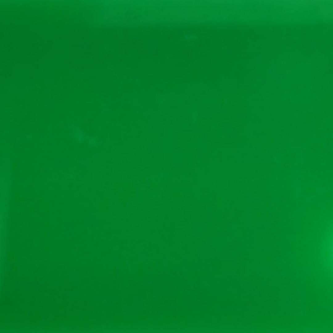 Акрил 3 (зеленый)617