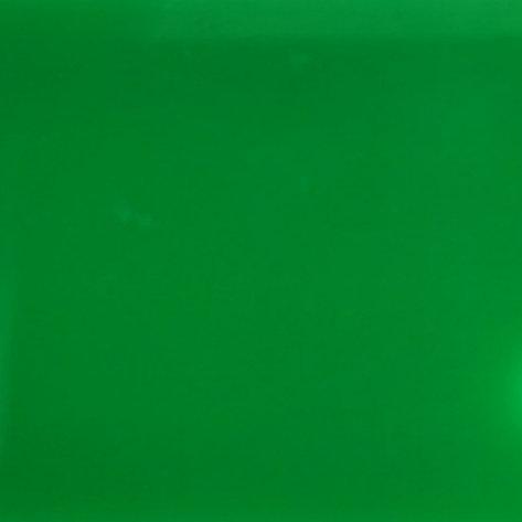 Акрил 3 (зеленый)617, фото 2