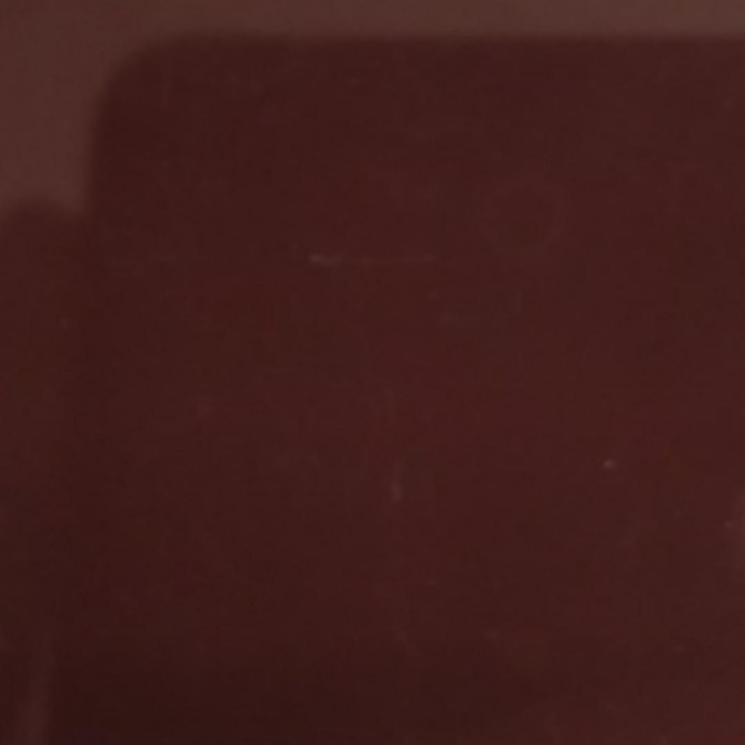 Акрил 3 (коричневый)814