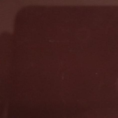 Акрил 3 (коричневый)814, фото 2