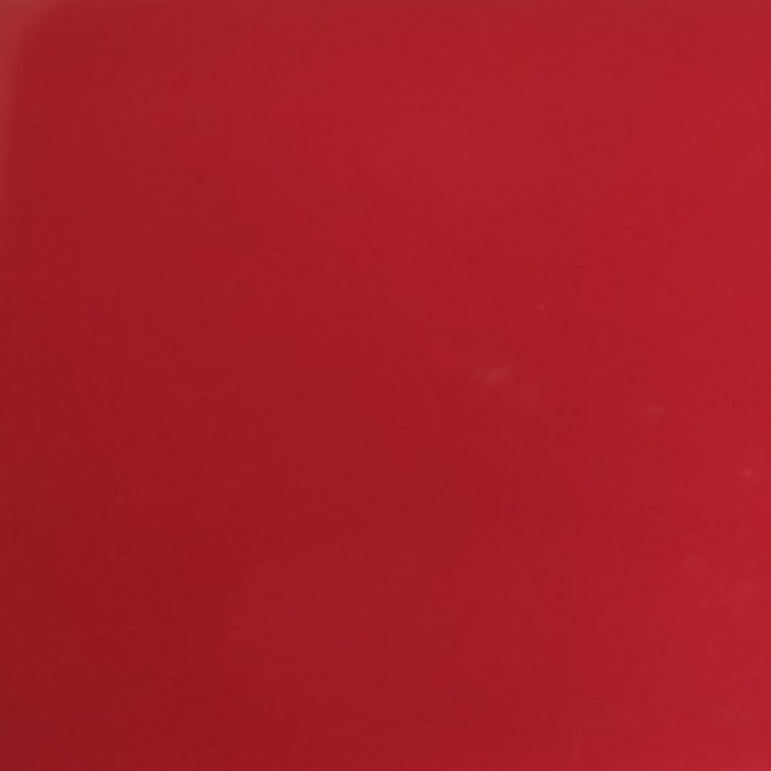 Акрил 3 (красный)136