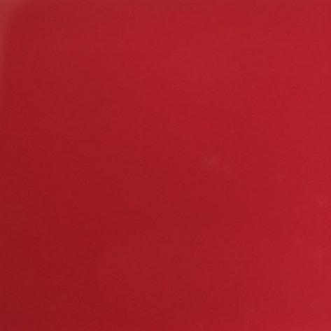 Акрил 3 (красный)136, фото 2