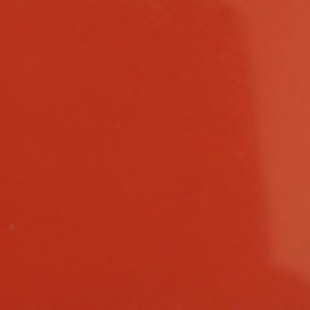 Акрил 3 (оранжевый)266