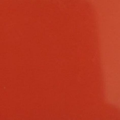 Акрил 3 (оранжевый)266, фото 2