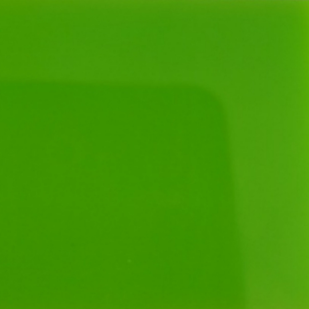 Акрил 3 (салатовый)635