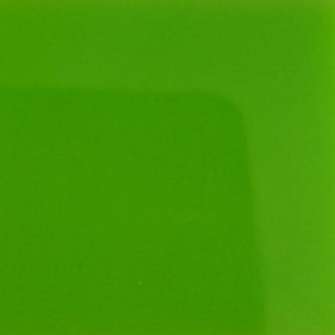 Акрил 3 (салатовый)635, фото 2