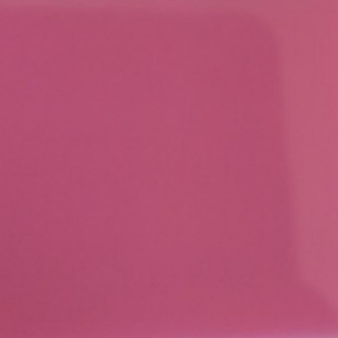 Акрил 3 (светло-розовый)158