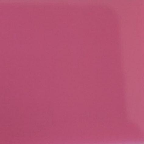 Акрил 3 (светло-розовый)158, фото 2