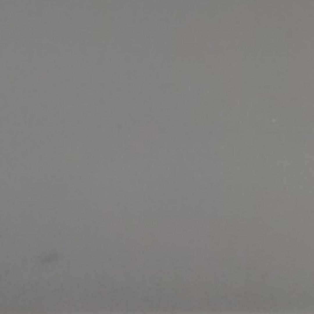 Акрил 3 (серый)500