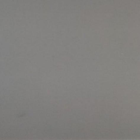 Акрил 3 (серый)500, фото 2