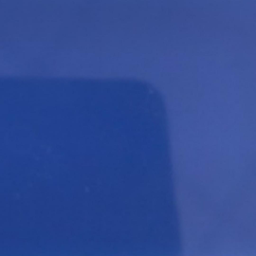 Акрил 3 (синий)322