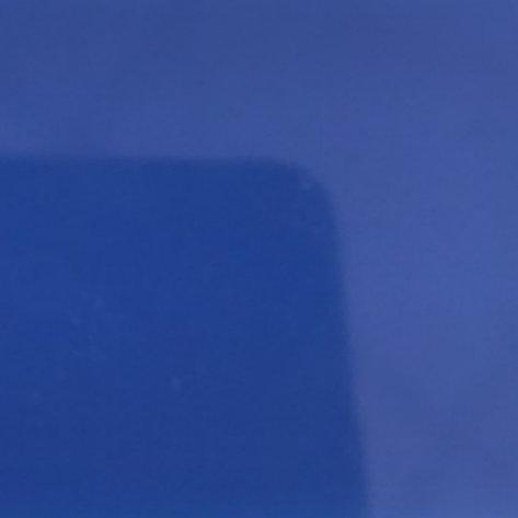 Акрил 3 (синий)322, фото 2
