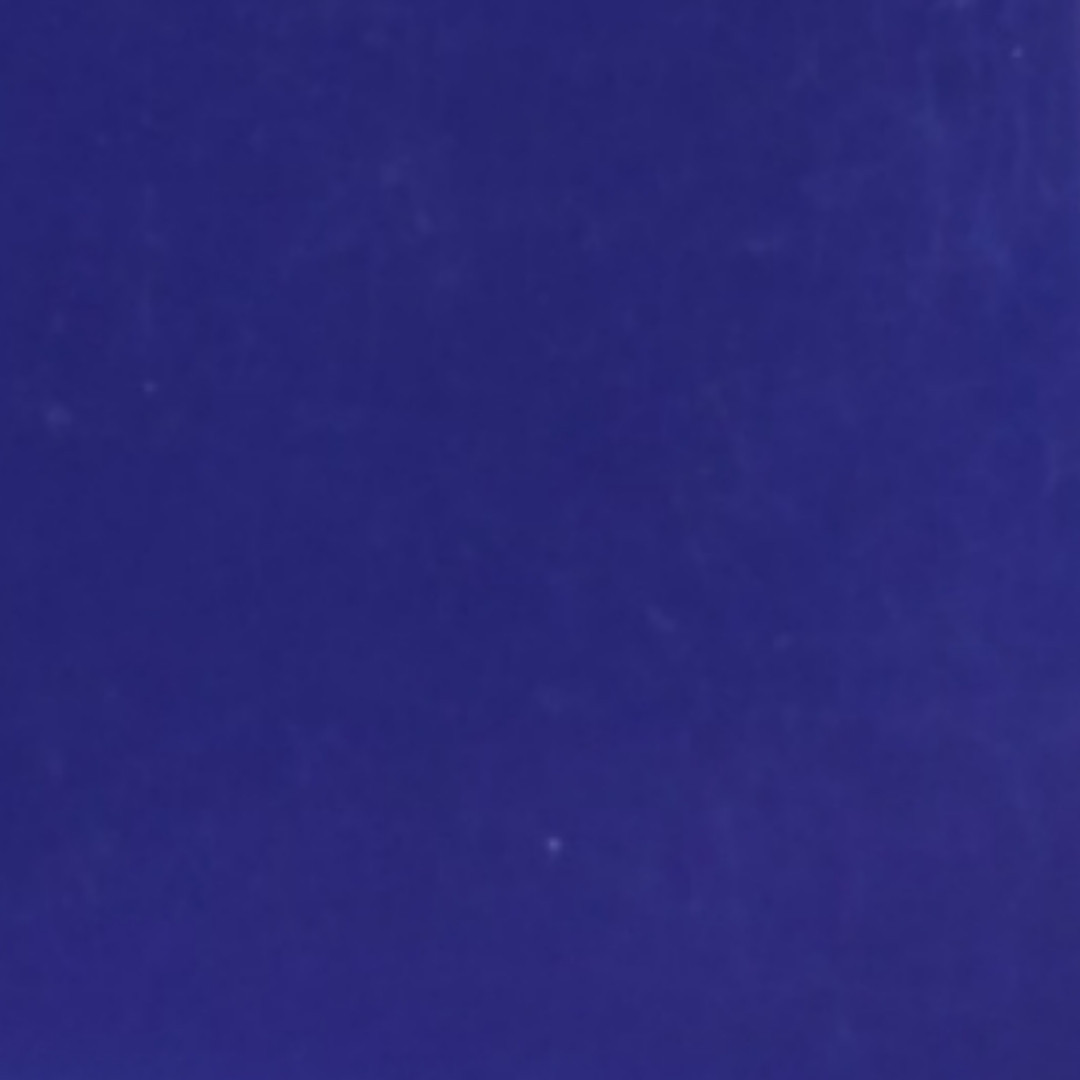 Акрил 3 (темно-синий)327