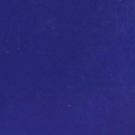 Акрил 3 (темно-синий)327, фото 2