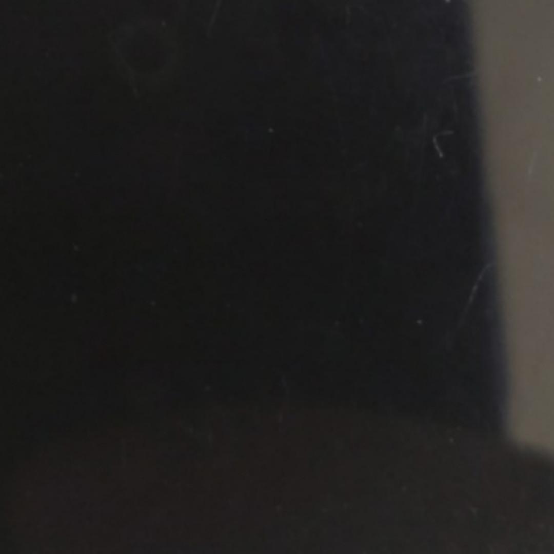 Акрил 3 (черный)502