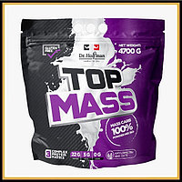 Dr.Hoffman Top Mass 4700g ваниль