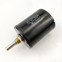 WXD4-23-3W 10K  резистор переменный