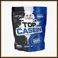 Dr.Hoffman Top Casein 908g ваниль