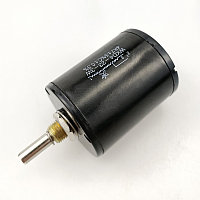 WXD4-23-3W 4.7K резистор переменный
