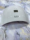 Лампа SUN 9S 24W, фото 4
