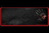 Коврик игровой Bloody B-088S