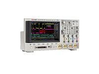 Осциллограф цифровой, Keysight, 4 канала,350 МГц