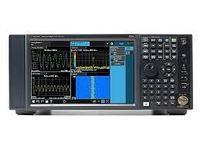 Анализатор спектра Keysight 26,5 ГГц