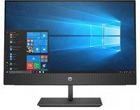 """Моноблок HP ProOne 440 G4 (4NT89EA), 23.8"""" FHD/ Intel Core i5-8500T/ 8 GB/ 1 TB/ DOS"""