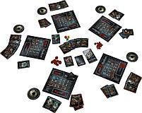 Bloodborne: Порождение Крови, фото 2