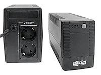 ИБП TrippLite OMNIVSX650D (OMNIVSX650D)