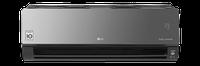 Кондиционер LG AC09SQ