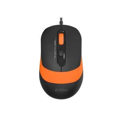 Мышь A4tech FM-10 Fstyler