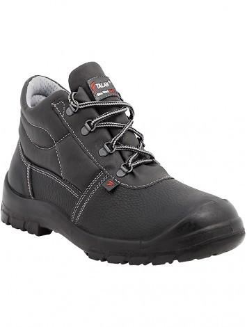 Ботинки Standart